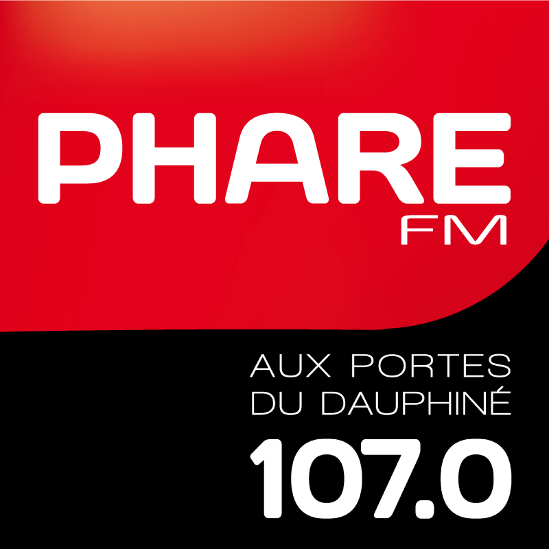 Lyon Dauphiné