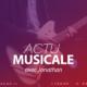 Actu Musicale