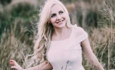Philippa Hannah