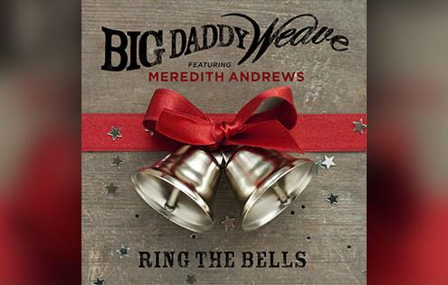 2013-12-20-musicactu-big-daddy-weave