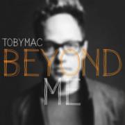 2015-02-02-muicactu-Tobymac