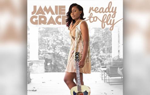 Jamie-Grace