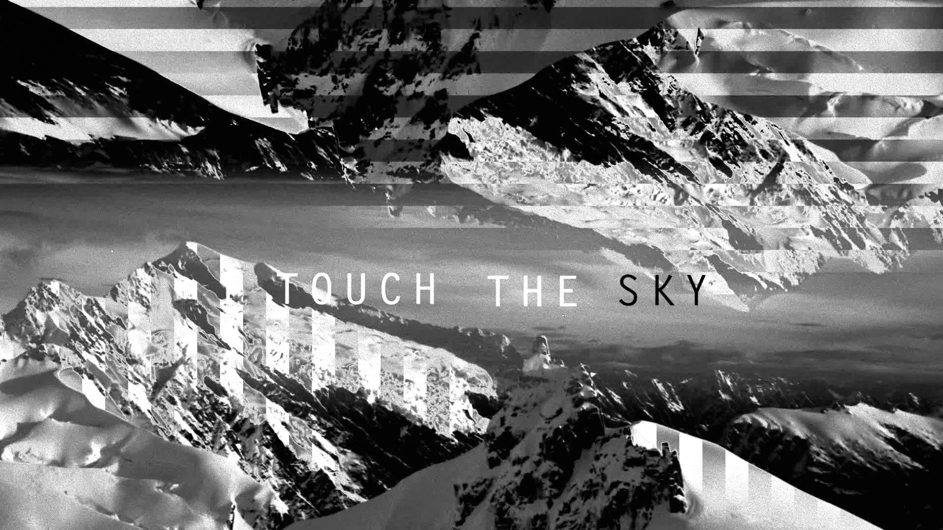 Hillsong United Touch The Sky Phare Fm