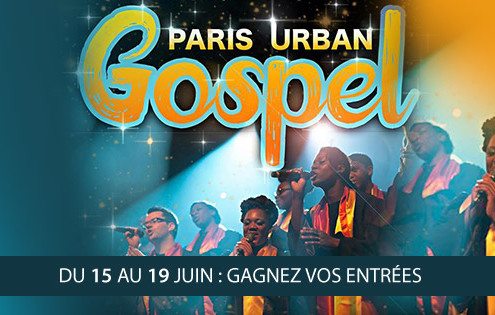 2015-06-09-parisurbangospel