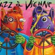 Jazz a Vienne 2015