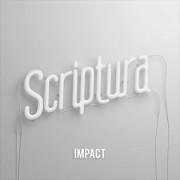 MusicActu - Scriptura