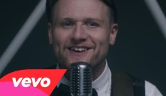 Rend Collective – You Will Never Run