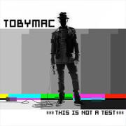 MusicActu TobyMac Feel it