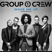 2015-09-14-musicactu-group1crew