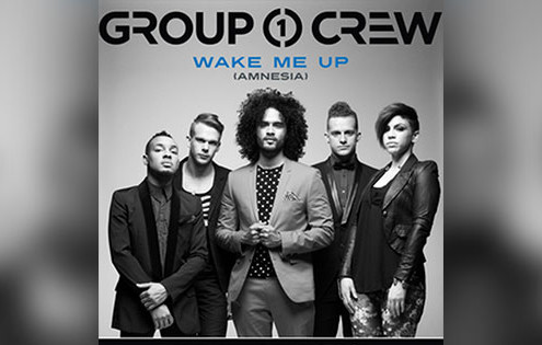 2015-09-14-musicactu-group1crew