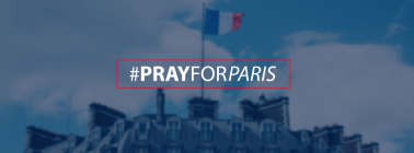 2015-11-16-prayforparis