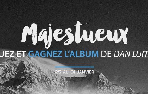 2016-01-22-jeu-live-danluiten
