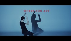 Hillsong Young & Free – Where You Are