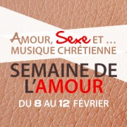 2016-02-05-Semainedelamour