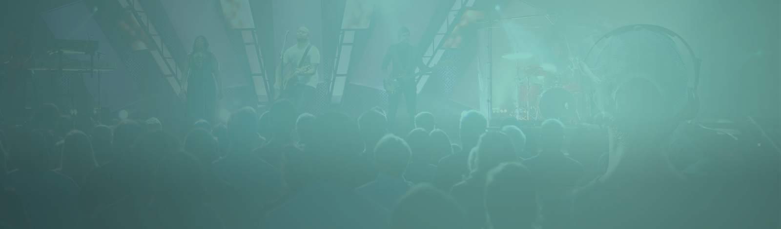 Slider-live-worship-fond