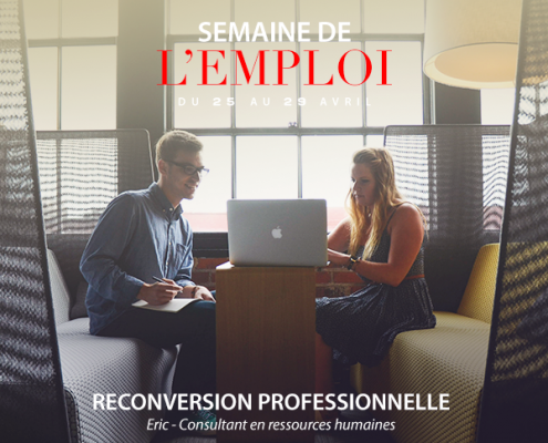 Semainedelemploi-invites-Eric