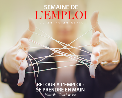 Semainedelemploi-invites-Marcelle