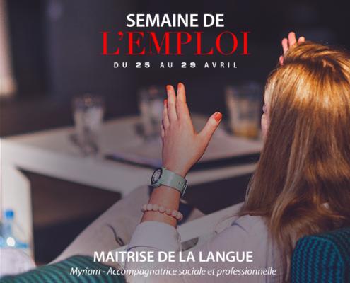Semainedelemploi-invites-Myriam