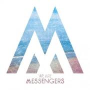 WeAreMessengers_Cover-FNL