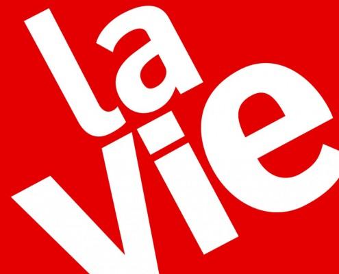 logo-la-vie1-1024x848