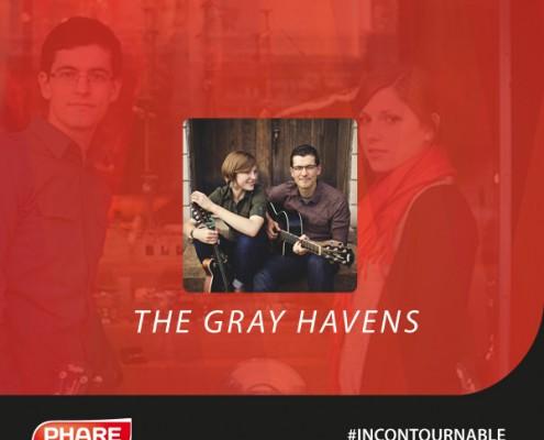 thegrayhavens