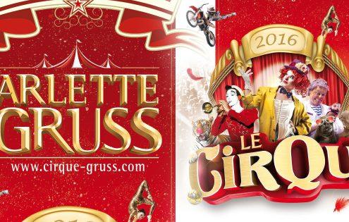 2016-05-04-cirque