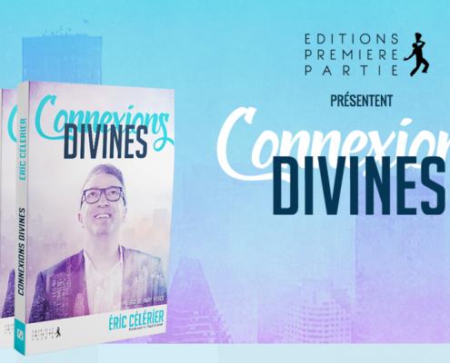 connexions-divines
