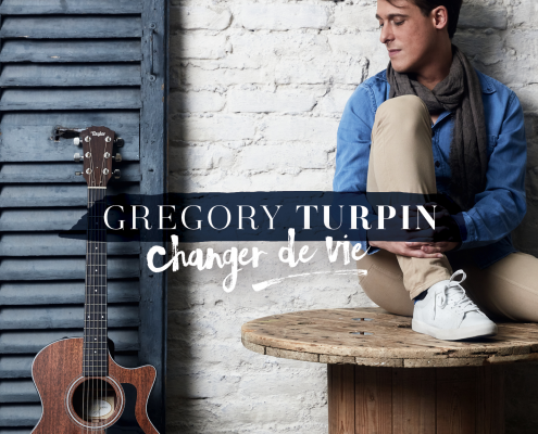 cover-g-turpin1