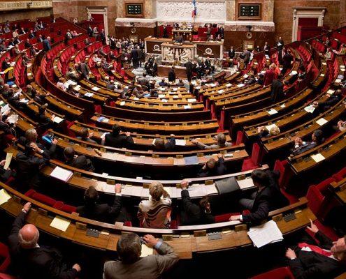 hémicyle_de_l'assemblée_nationale