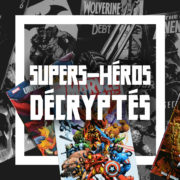 supers-heros_decryptes