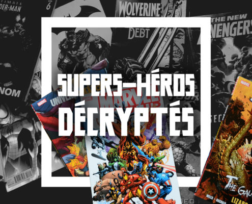 supers-heros_decryptes