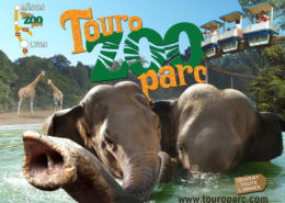 touroparc-zoo