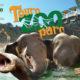 touroparc-zoo