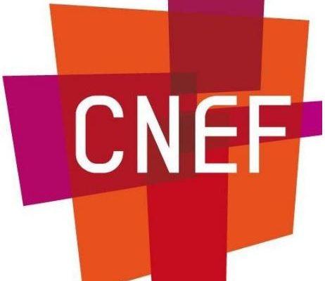 logo-cnef