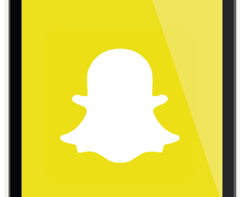 snapchat-1374859_1280