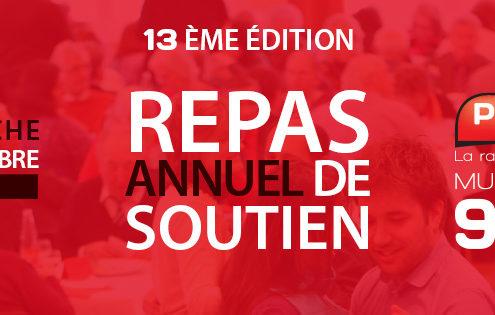 2016-10-11-mulhouse-repasdesoutien