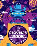 heavensdoor2016_120x150