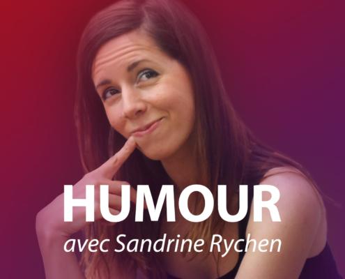 humour-1x1