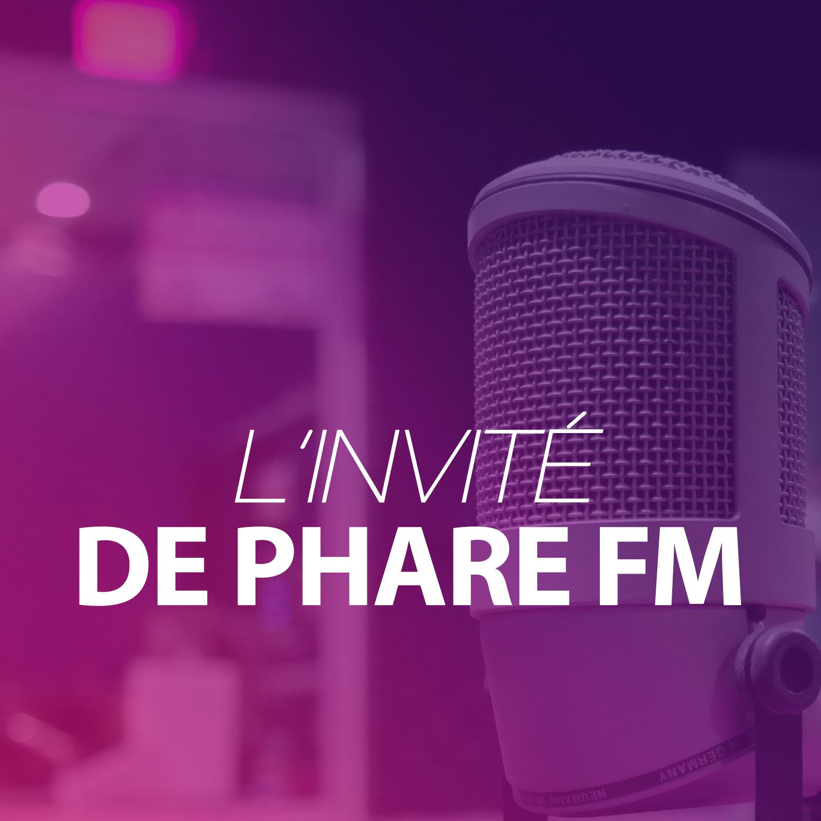 PHARE FM