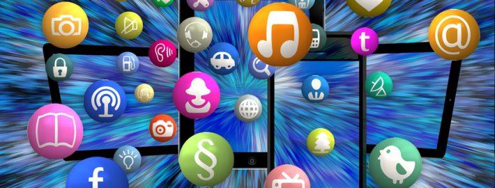 nouvelles technologies du 4 octobre apple google le bon coin et le mondial de l 39 auto phare fm. Black Bedroom Furniture Sets. Home Design Ideas
