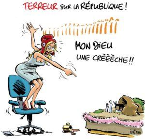 creche_de_noel_interdite_en_vendee