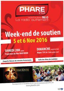 phare fm montauban soutien 2016