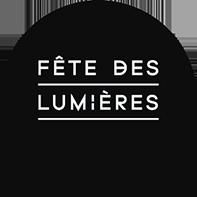 logo_fdl2015_0_0
