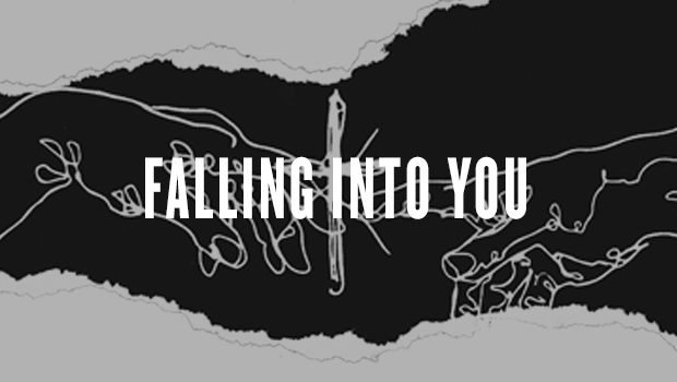 falling into you pdf free download