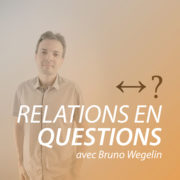 Médiation Lyon Relations en Questions