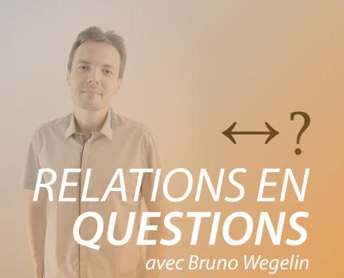 Médiation Lyon Relations en Questions