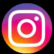 Instagram Phare FM Lyon Dauphiné