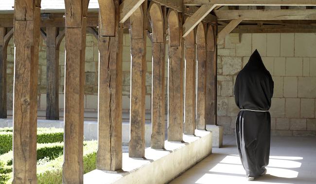 grain de poivre du 19 mars cecylia ran on la retraite spirituelle bonne ou mauvaise id e. Black Bedroom Furniture Sets. Home Design Ideas