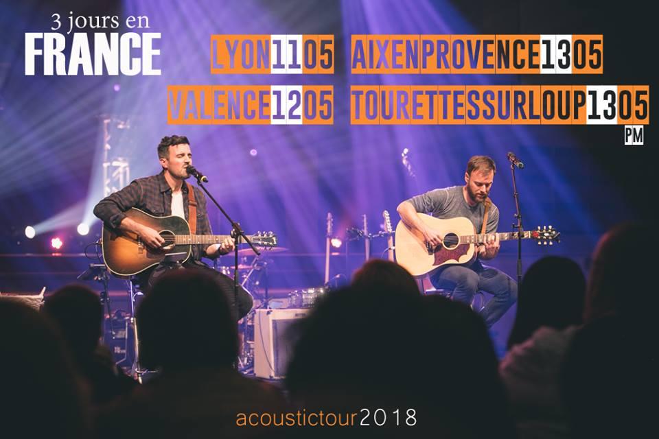 concert heritage lyon villeurbanne