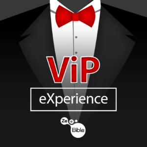 ViP eXperience